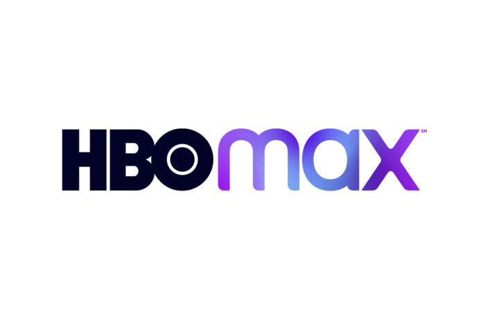 Having Problems Getting HBO Max through AT&T Do This