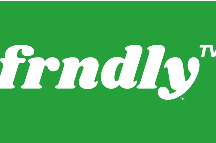 What Is Frndly? Is It Good For Cord Cutters?
