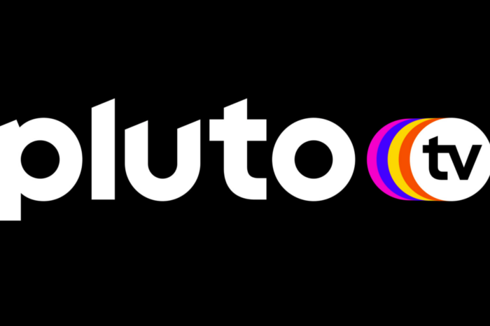 ViacomCBS Has More Plans For Pluto TV