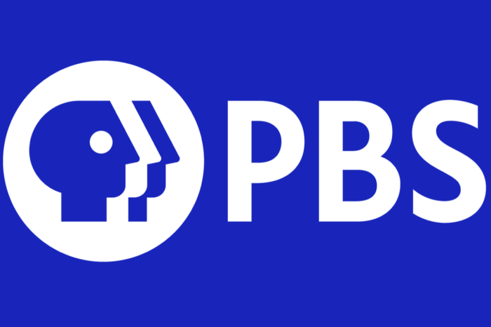 PBS Streaming This Month