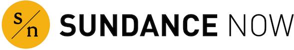 Sundance Now Reddies Content For April
