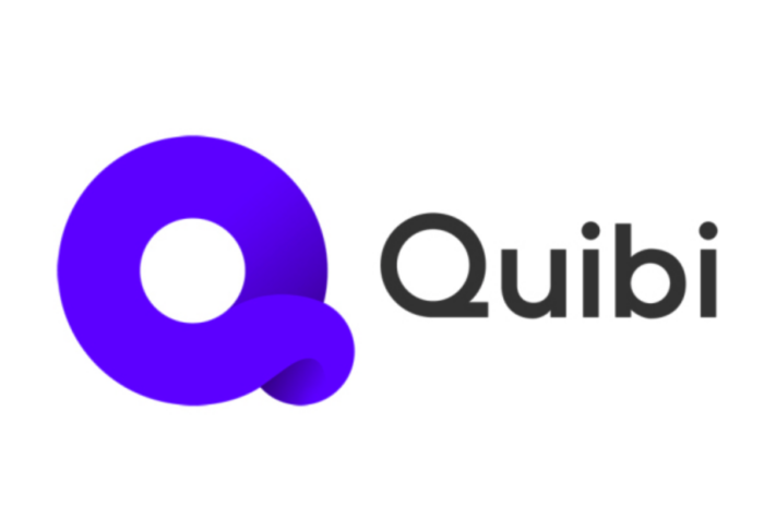 Quibi Wins In Court Over Technology Claim