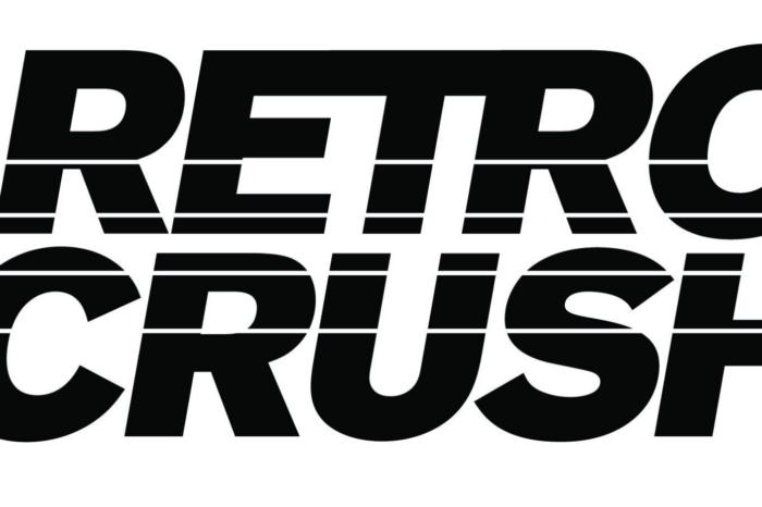 Free Channel Retro Crush Adding Classic Tezuka Anime Titles