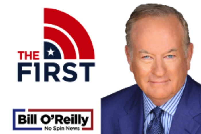 Bill O'Reilly Back On TV