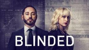 Blinded On Sundance Now