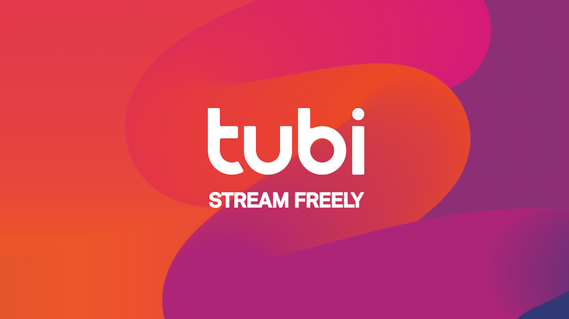 Tubi Launching In Mexico