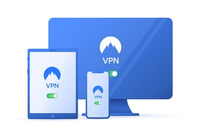 Synology Extends Free VPN Offer Until 2021