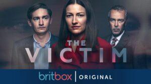 Britbox Victim