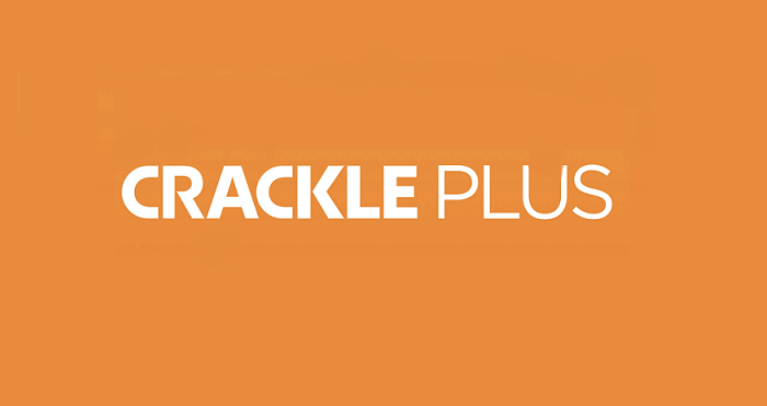 Crackle Plus A Lot More