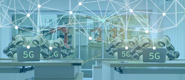 5G Coming To A Home Near You And Its Portable