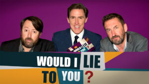 Britbox would i lie to you