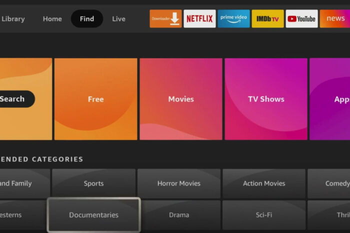 Amazon Can Do More To Prevent Piracy Like Roku If It Wants To