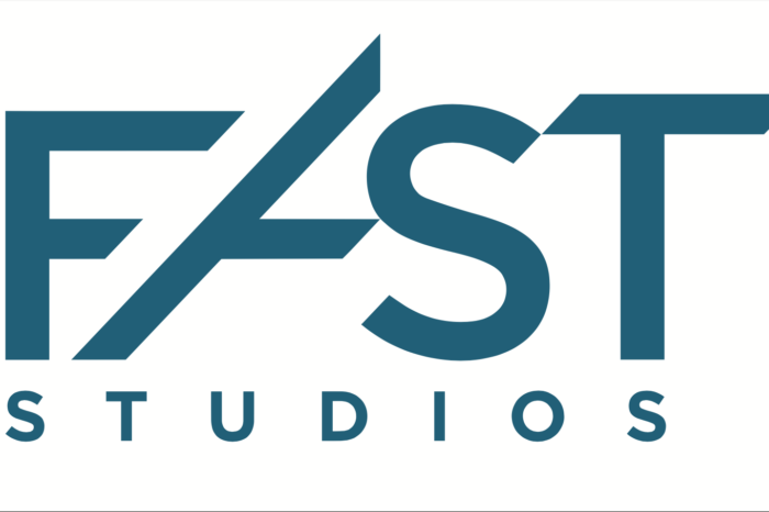 FAST Studios Bringing Channels To A Screen Near You
