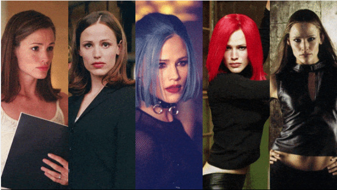 Roku Channel Adds All Seasons Of Alias