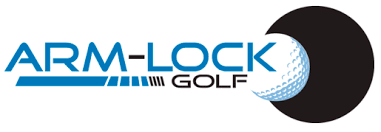 Arm-Lock-putter-grip-logo
