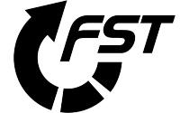 FST-Landing-Logo