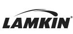 Lamkin-Logo