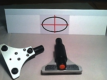 laser-optic-putter-alignment-resized (1)