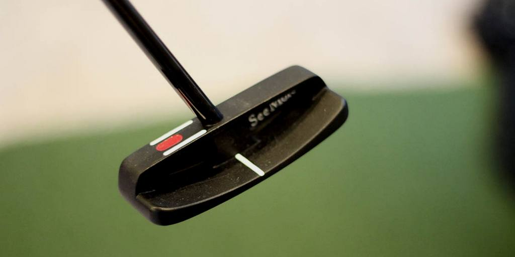 seemore-putter-review