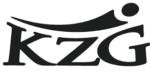 KZG logo