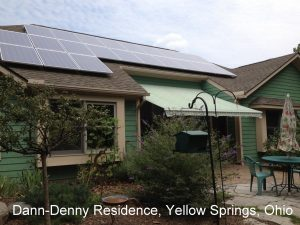 dann-denny-residence-yellow-springs-ohio
