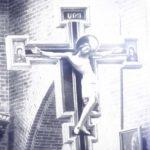 Crucifix_edited-1