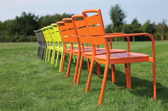 Ciara-Arm-Chair-1