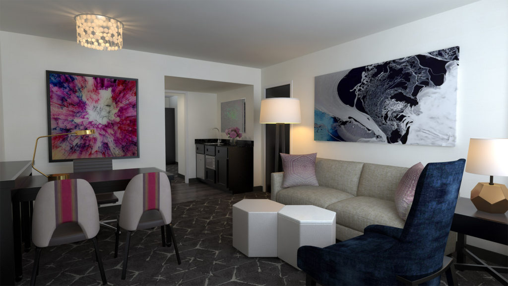 Embassy-Suite-Raleigh-1-1