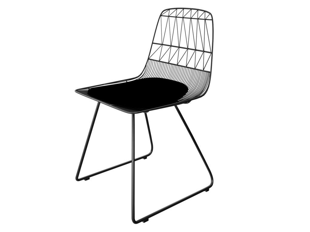 Ricky-Chair_Black