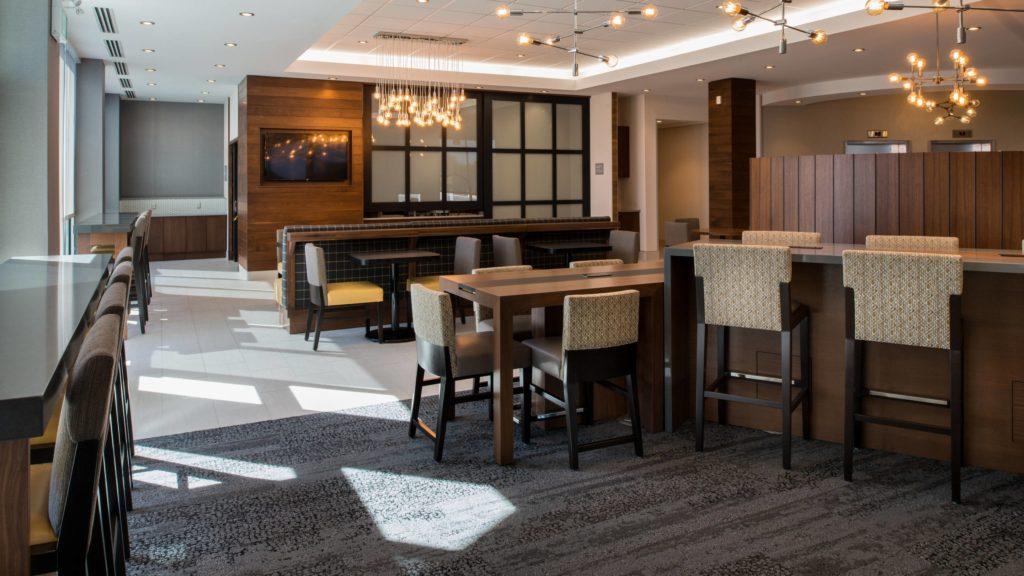 Townplace-Suites-Saskatoon-1
