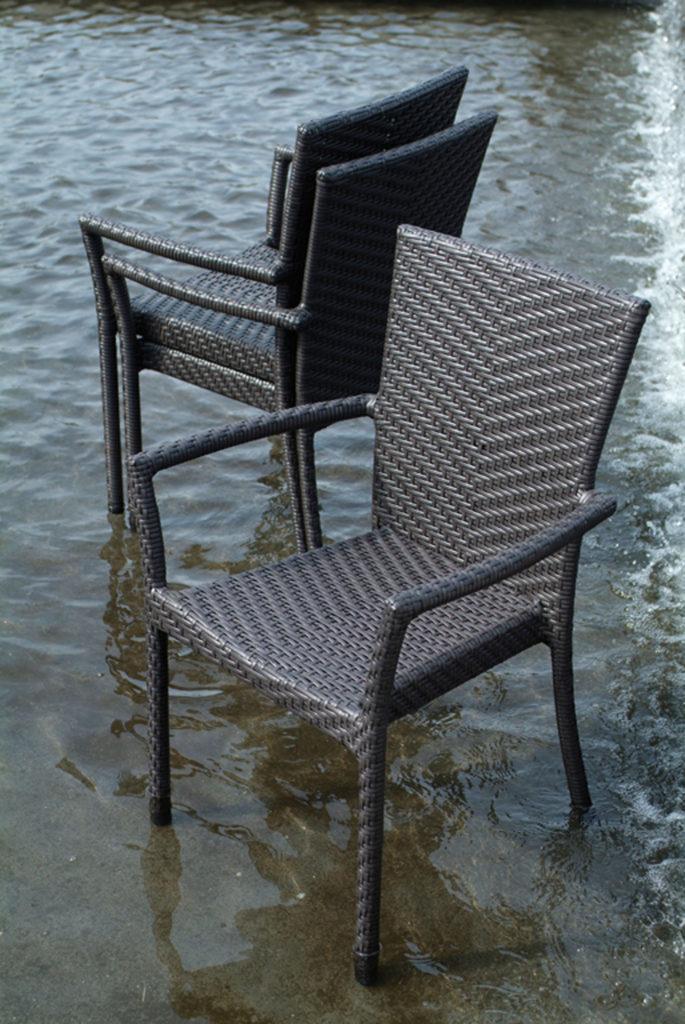Woodside-Arm-Chair-1