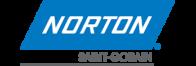 Norton Saint-Gobain