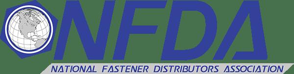 national fasteners distribution association logo
