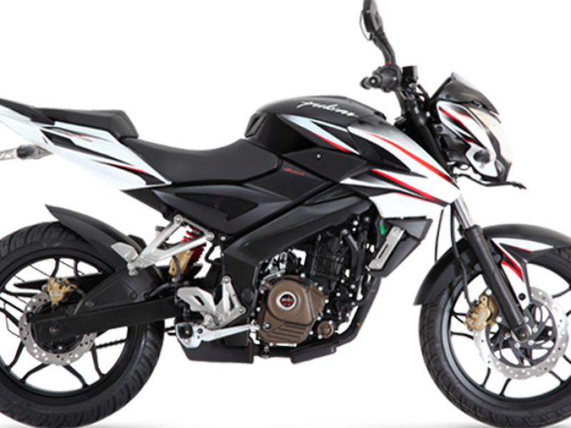motorcycle rental mexico