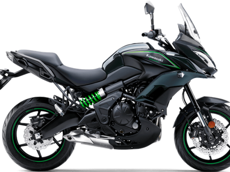 ride mb motorcycle rental