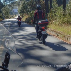 motorcycle-tours-in-mexico