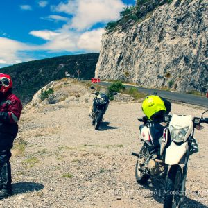 MOTORCYCLE-TOURS-MEXICO-RIDE MB 5