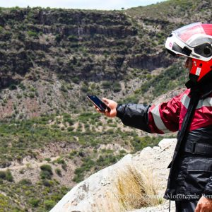 MOTORCYCLE-TOURS-MEXICO-RIDE MB 6