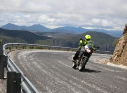 Ride MB is a first class motorcycle rental and tour company legally established in Mexico, Book NOW your ride and discover Mexico on two wheels!