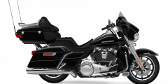 Ultra low 2019 Harley Rentals Cancun