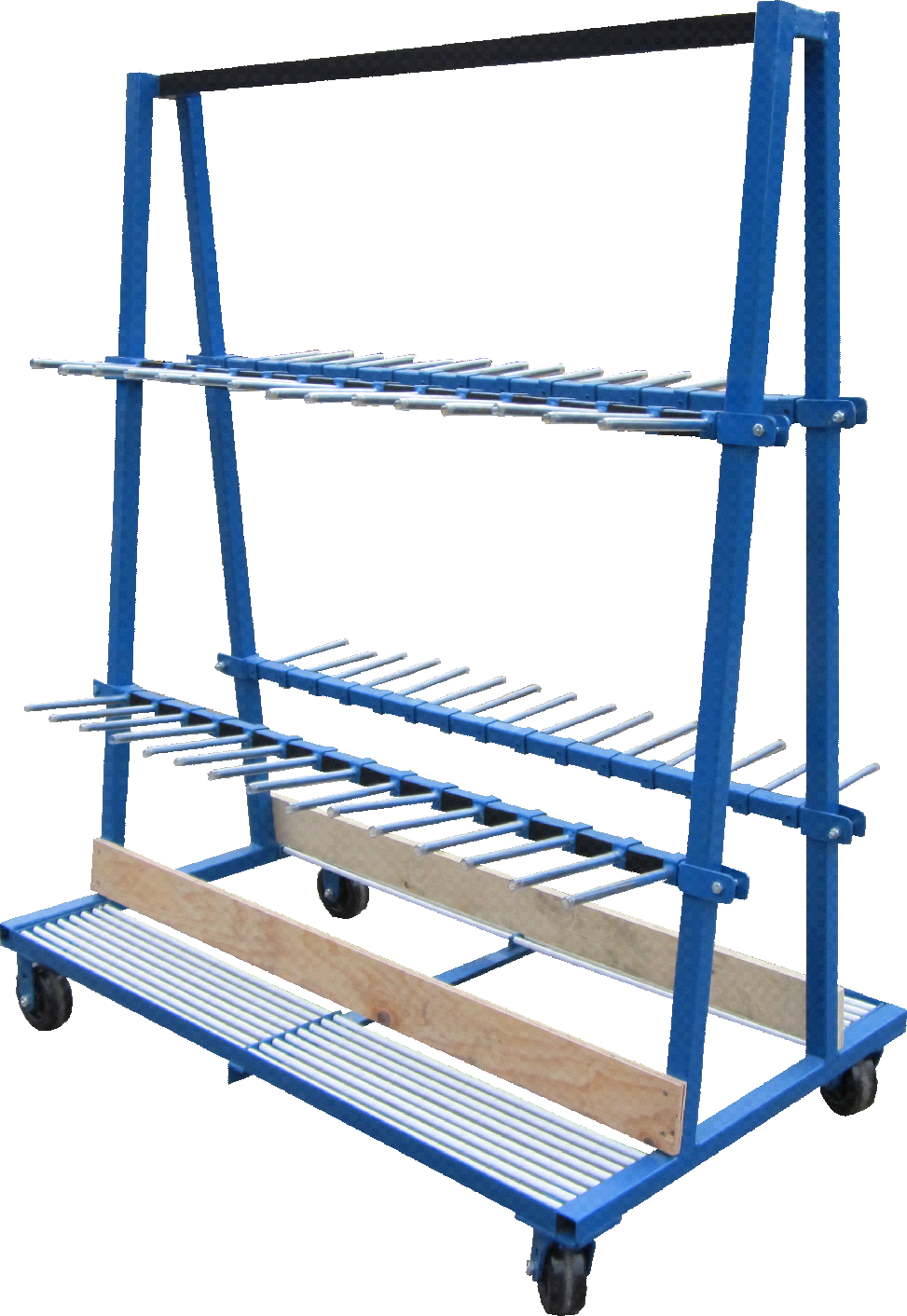 Window Door Frame Dolly