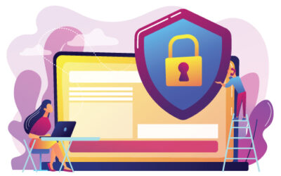 How Secure is your WP Website?
