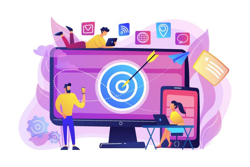 Kalop Blog - Facebook Pixels