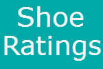 shoe ratings