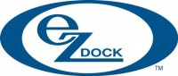 ez dock corporate logo