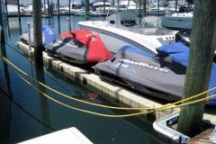 EZ Port Max Easy lift