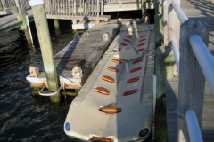 picture of the Port Max Lift