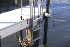 measure-ladder