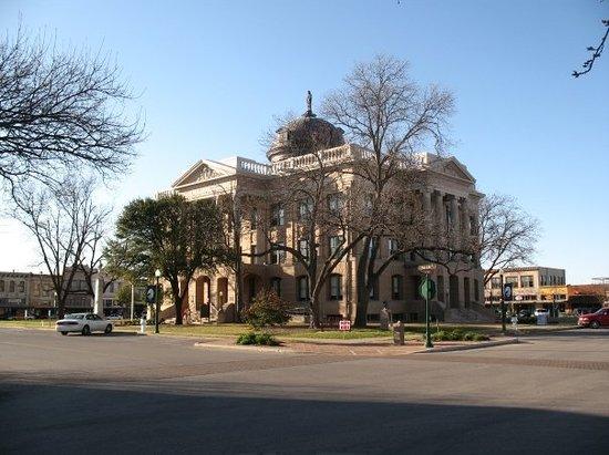 Georgetown Gallery Image 1