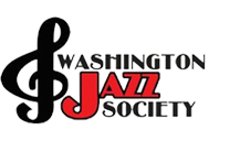 Washington Jazz Society